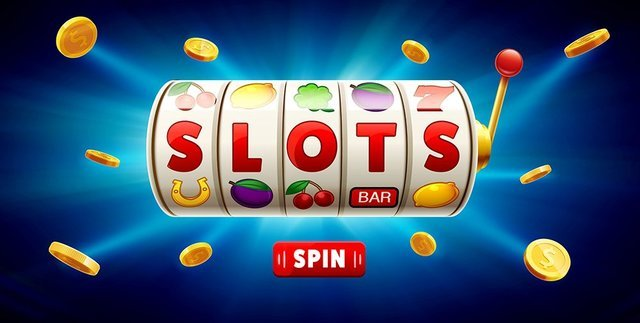 Slots for Real Money Singapore