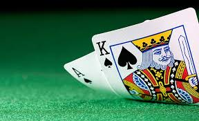 Online Casino Blackjack Singapore