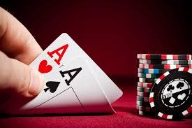 Best Singapore Online Casino