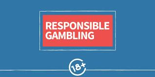 Responsible Online Gambling Singapore