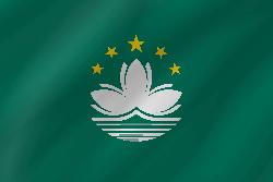 Macao Online Casinos