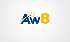 AceWin8