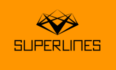 SuperLines
